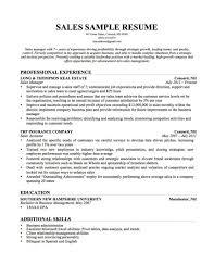 apartment leasing agent resume of consultant sle leasing apartment leasing agent resume
