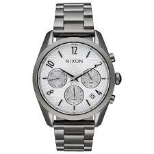 Характеристики модели Наручные <b>часы NIXON A949</b>-<b>2214</b> на ...