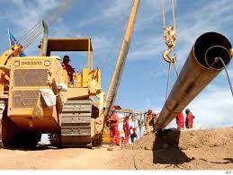 """Résultat de recherche d'images pour """"Kazakh oil industries"""""""