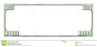 best photos of money coupon template money coupon template printable blank money template