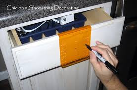 installing cabinet hardware easy kitchen handles cabinet knobs kitchen handles cabinet knobs