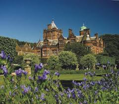 best of the beautiful lake district holidays holker hall