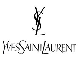 Мужская парфюмерия <b>Yves Saint Laurent</b>. <b>Туалетная вода</b> Ив Сен ...