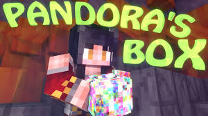minecraft pandora s box mod showcase pandora greek myths minecraft pandora s box mod showcase pandora greek myths random mod