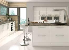 euro week full kitchen: camden gloss white kitchen camden gloss white kitchen camden gloss white kitchen