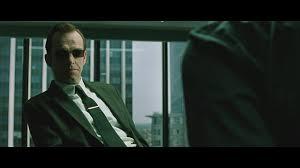 агент смит