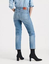 <b>Bootcut Jeans</b> for <b>Women</b> | Lucky Brand