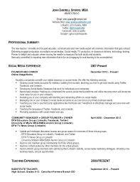 substitute teacher resume samples   eager world    substitute teacher resume samples   john sparks substitute teacher resume sample