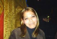 Este es el perfil público de MARY CARMEN REYES CARDONA - 332934_0_1