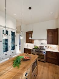 carrot inexpensive kitchen pendant lighting ideas prices luxurious elegance lookings stunning pine woods chromes cheap kitchen lighting ideas