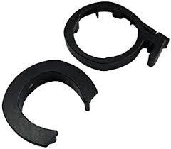 SPEDWHEL <b>Original</b> Limit Ring Accessory Kit for <b>NINEBOT MAX</b> ...