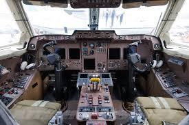Ilyushin Il-114