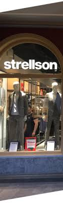 Three <b>new top quality brands</b> join FASHION HOUSE Outlet Centre ...