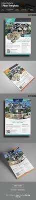 real estate flyer ad design design templates and estate agents real estate flyer template real estate magazine ad design template real