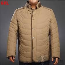 <b>plus size</b> down coat <b>big size winter men's</b> clothing outerwear <b>Big</b> ...