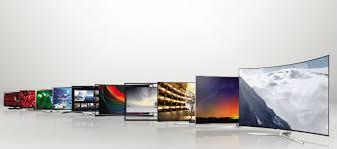 <b>Samsung</b> Electronics: путь компании к совершенству в мире ТВ ...