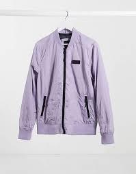 <b>Пальто</b> и Куртки Мужские| <b>Пальто</b> для Мужчин | ASOS