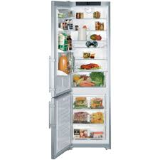 Kitchen Appliances Specialists Best Refrigerators For Small Kitchens Best Appliances Reviews