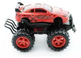<b>Внедорожник Wangfeng</b> Toys <b>Monstre</b> Truck Nissan Silvia ...