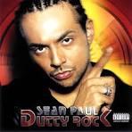Dutty Rock [2002]