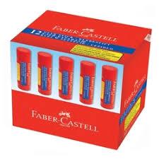 <b>Клей Faber</b>-<b>Castell</b>: купить в интернет-магазине на Яндекс ...