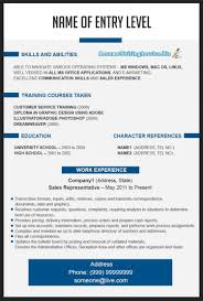 contemporary resume template contemporary resume sample contemporary resume sample modern resume examples 2016