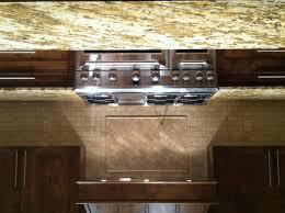 Kitchen Backsplash 17 Best Images About Kitchen Tile Backspash On Pinterest Kitchen