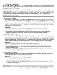resume action power words   intensive care nurse resume templateresume action power words great resume words aie