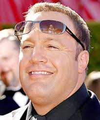Cheat Sheet: Kevin James - KevinJamesCSBiopic