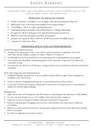 format of writing resumes template format of writing resumes