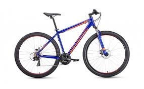 Купить <b>Велосипеды Forward</b> колеса <b>29</b> дюймов в Москве по ...