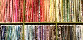the paper place specialty papers online worldwide shipping chiyogami paper for online worldwide shipping
