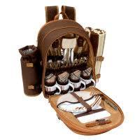 <b>Наборы для пикника</b>: купить подарочный <b>набор для пикника</b> в ...