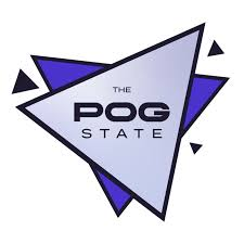 The Pog State