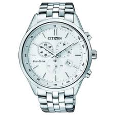 «Наручные <b>часы Citizen AT2141</b>-<b>87A</b>» — Результаты поиска ...