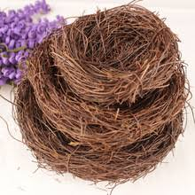 Buy <b>artificial nest</b> and get free shipping on AliExpress.com