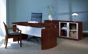 mayline furniture napoli series building office furniture