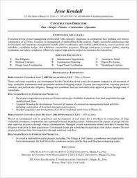 resume templates project manager construction manager resume online resume help keyresumehelpcom resume samples for project managers