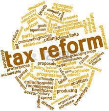 Image result for healthcare or tax reform