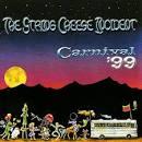 Carnival '99