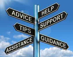 qadri international career assessment guidance