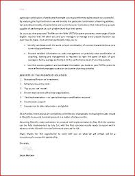 It Consulting Proposal Template  managed services sla managed     Cover Letter Templates