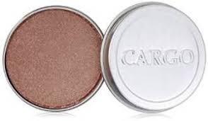 <b>Cargo Cosmetics</b> Reviews | <b>Cargo Makeup</b> Reviews | Beautypedia