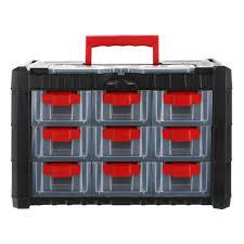 <b>Система хранения Prosperplast</b> multicase cargo (1002357742 ...