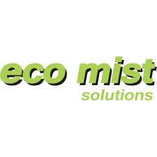 <b>Eco Mist</b> - купить в интернет-магазине Kivitorg