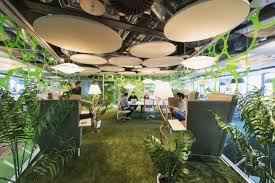 offices google office stockholm 24 google branching google tel aviv office