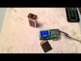 Тест <b>жидкой изоляции Nanoprotech</b> (корректный) - YouTube
