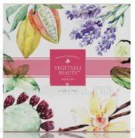 Мыло <b>Vegetable Beauty</b> — купить на Яндекс.Маркете