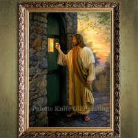 <b>Jesus Christ</b> - Shop Cheap <b>Jesus Christ</b> from China <b>Jesus Christ</b> ...