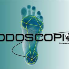 PodoscopioMx's Podcast